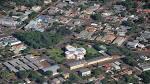 imagem de Vera Cruz do Oeste Paraná n-13
