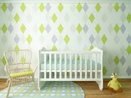 checklist baby sleep essentials