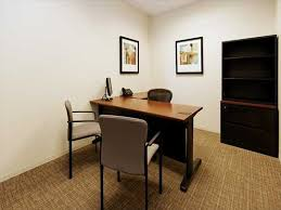 office room colors. Choosing The Best Color For Your Office Room Interior Colors S