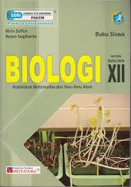 Buku biologi kelas xi erlangga pdf erogonsingles. Biologi Kelas 12 Kurikulum 2013 Revisi Revisi Sekolah