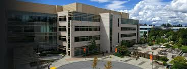 microsoft office redmond wa. Microsoft Office Redmond Washington Wa Headquarters Address U