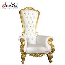 chair king san antonio. Chair King San Antonio