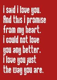 Billy Joel Quotes on Pinterest | Billy Joel Lyrics, Mick Jagger ... via Relatably.com
