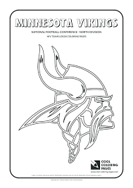 seattle seahawks coloring pages printable exciting football helmet page