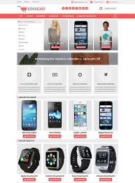 Blogger Mobile Template 100 Free Responsive Blogger Templates 2018 Freshdesignweb