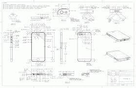 iphone 4 circuit diagram the wiring diagram iphone schematic and wiring diagram wiring diagram and hernes wiring diagram