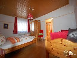 Ferienhaus Mieten Landhaus In Pruggern Iha 4200