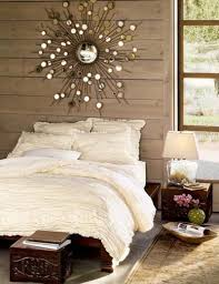 Light Decoration For Bedroom Lamp For Bedroom A Combination Of Floor Lamps And Stunning