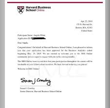 On the street of northeast 127th street and street number is 1701. Blac Chyna Gets Accepted To Harvard Hiphollywood