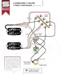 hh pickup wiring wiring diagram essig hh strat wiring diagram wiring diagram data hh pickup wiring diagram hh pickup wiring
