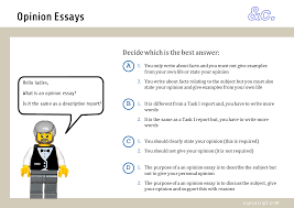 opinion essay a for and against essay learnenglish teens british  opinion essay help household chores