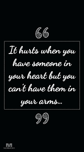 Unrequited Love Quotes Cool Unrequited Love Poem Google Search One Sided Letter In Hindi