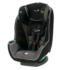 safety 1st car seats seat installation without base