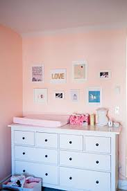 nursery with white furniture. 181 best baby shrub nursery ideas images on pinterest babies and room with white furniture