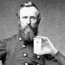 「Rutherford B. Hayes, won a controversial and fiercely disputed election against Samuel Tilden」の画像検索結果