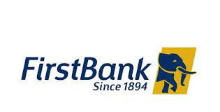 Software Developer at First Bank of Nigeria Limited