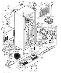 kenmore refrigerator wiring diagram 596 76584600 wiring diagrams sears refrigerator wiring diagram kenmore refrigerator schematic diagram wiring diagram wiring diagram for kenmore elite refrigerator wiring diagrams kenmore refrigerator