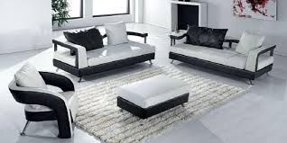 designs of drawing room furniture. Contemporary Sofa Set For Drawing Room 2018 Amazing Of Living Furniture Modern Designs S
