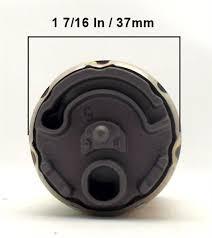 bosch replacement ducati fuel pump ducati part 43040041a eme part
