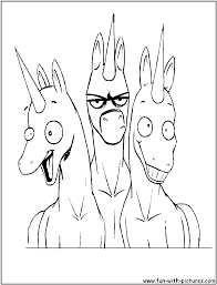 Small Picture Funny Coloring Pages In For Adults glumme