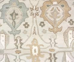 wool berber area rug s s moroccan wool berber area rug
