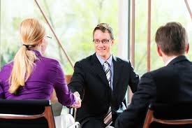 Image result for images of job interviews