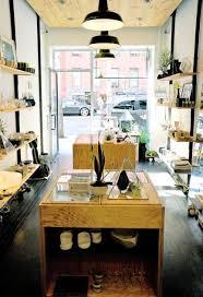 101 best retail design home furnishing vm images