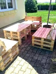 wooden pallet outdoor furniture wooden pallet outdoor furniture build garden from pallets out of wooden pallet wooden pallet outdoor furniture