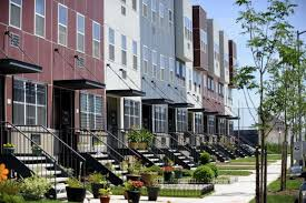 Apartments Houses U0026 Townhomes For Rent  ZillowNew York City Apartments For Rent By Owner