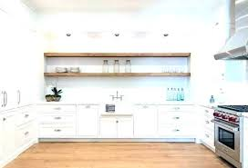 Maryland Kitchen Cabinets Custom Floating Cabinets Kitchen Floating Kitchen Cabinets Floating Upper