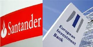 santander bank jobs santander investment banking aspkin