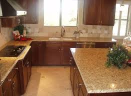 prefab granite countertops houston for your stunning home minimalist