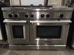 kitchenaid 48 inch range. new kitchenaid 48\ kitchenaid 48 inch range