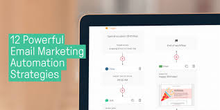 12 Email Marketing Automation Workflows Complete Guide