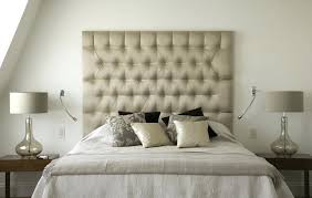 Married Couple Bedroom Married Couples Bedroom Ideas Married Couples Bedroom  Ideas Married Couple Bedroom Decorating Ideas