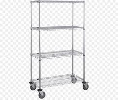 shelf wire shelving business chrome plating steel shelf