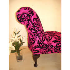 hot pink bedroom furniture. FUSCHIA BEDROOM CHAIR HOT PINK FINE FURNITURE PERIOD Hot Pink Bedroom Furniture