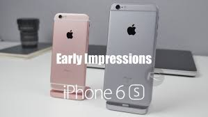 apple iphone 6 space grey vs gold. early impressions iphone 6s main apple iphone 6 space grey vs gold e