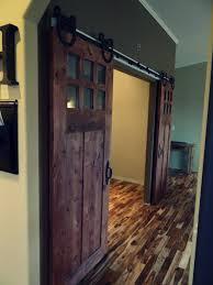 Diy Exterior Dutch Door Interior Barn Doors In Kitchen Traditional With Hanging Door Best