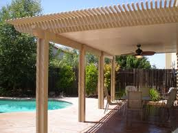 patio cover plans designs. Home Design: Breakthrough Patio Cover Ideas Covers And Canopies HGTV From Plans Designs P