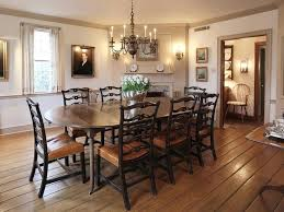 colonial style dining room furniture. Exellent Style Colonial Dining Room Furniture Style  Design Inspiration Photos On   Inside Colonial Style Dining Room Furniture N