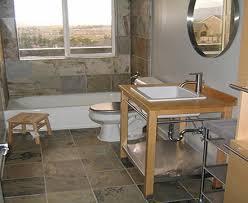 bathroom remodeling utah. Simple Bathroom Remodeling Salt Lake City Intended Renovation Utah N