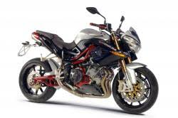 benelli motorcycle manuals pdf benelli bx 449