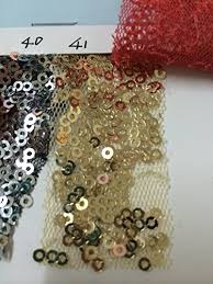 trlyc 108 round sparkly gold sequin table cloth sequin table cloth cake sequin tablecloths