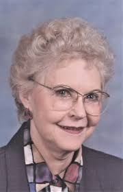 Lois Kline Obituary - Death Notice and Service Information