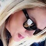 Iva Clark Instagram, Twitter & Facebook on IDCrawl