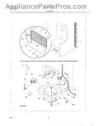 kelvinator freezer wiring diagram gaggenau freezer wiring RV Refrigerator Diagram diagrams freezer electrical model wiring frigidaire vintage kelvinator refrigerator wiring schematic repair