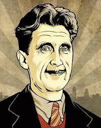 GEORGE ORWELL  DYSTOPIAN NOVEL           ANIMAL FARM   Spazio     Spazio personale di mario aperto a tutti    ore su   WordPress com     Jean Claude Mich  a si era meravigliato dell     assenza di una traduzione francese dei Collected Essays  Jounalism and Letters di George Orwell