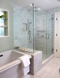 frameless shower enclosures snellville ga