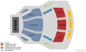 Lyric Theatre Birmingham Al Seating Chart Tickets Taylor Hicks Sings Elton John And Christmas Songs